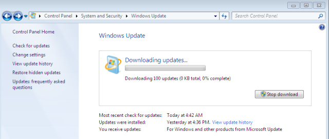 1_WindowsUpdate-1