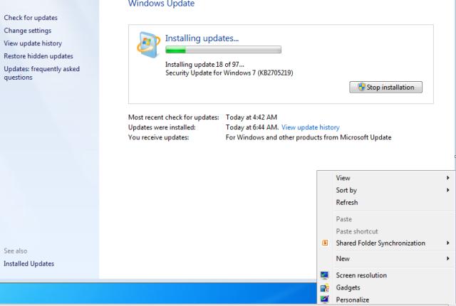 2_WindowsUpdate-2